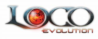 LOCO Evolution