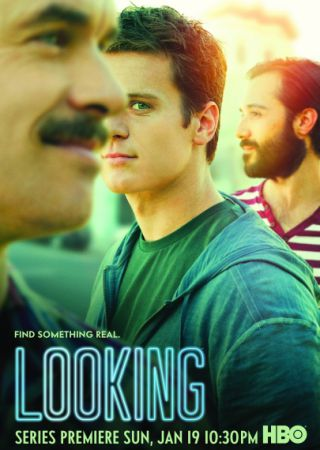 Looking - Stagione 1