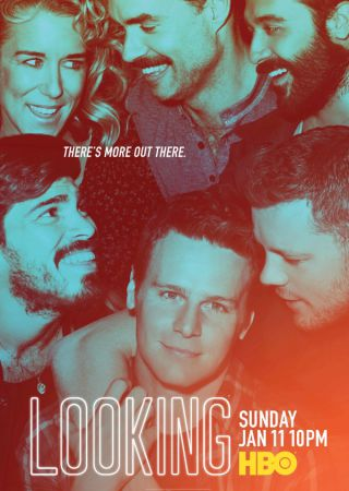 Looking - Stagione 2