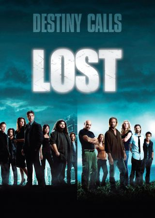 Lost - Stagione 5