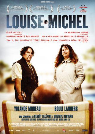 Louis - Michel