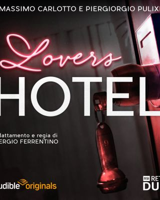 Lovers Hotel