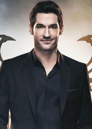 Lucifero-stagione3