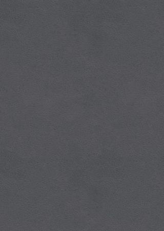 Lupin III - Chi no Kokuin - Eien no Mermaid