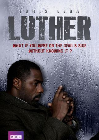 Luther - Stagione 4