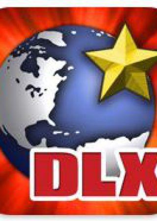 Lux DLX 2