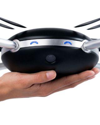 Lyli Drone
