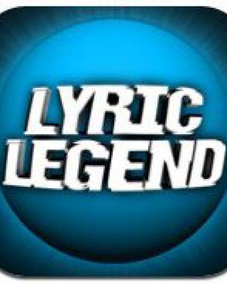 Lyric Legend