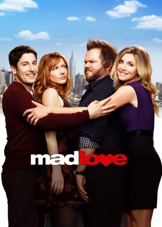 Mad Love - Stagione 1