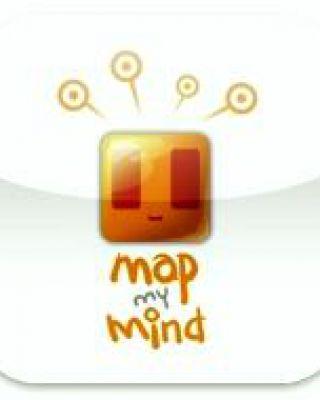 Map my Mind