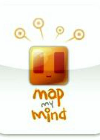 Map my Mind