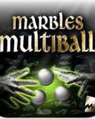 Marbles Multiball 3D