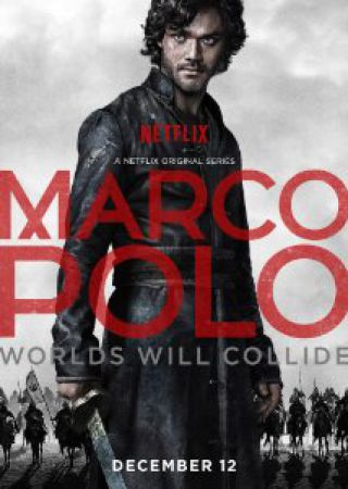 Marco Polo - Stagione 2