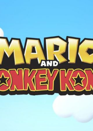 Mario e Donkey Kong: Minis on the Move
