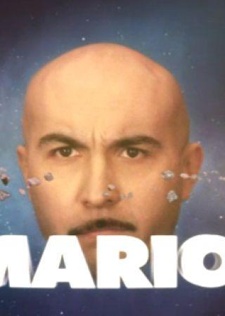 Mario - Stagione 1
