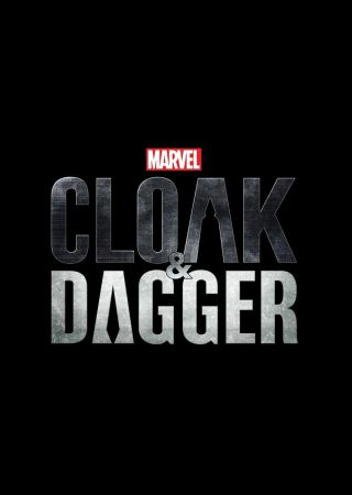 Marvel's Cloak & Dagger - Stagione 1
