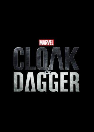 Marvel's Cloak & Dagger - Stagione 1