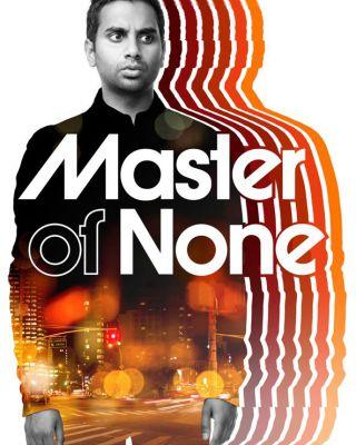 Master of None - Stagione 2