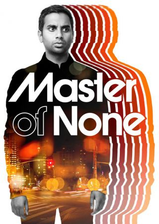 Master of None - Stagione 2