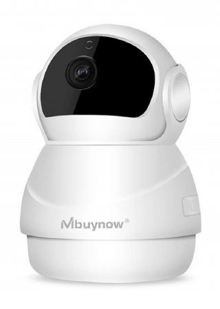 Mbuynow IP Camera
