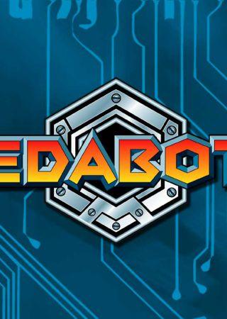 Medabots 9