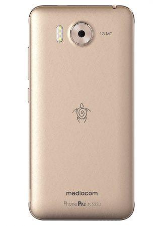 Mediacom PhonePad X532U 4G