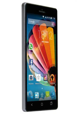 Mediacom PhonePd S510U