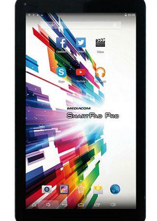 Mediacom Smartpad Pro