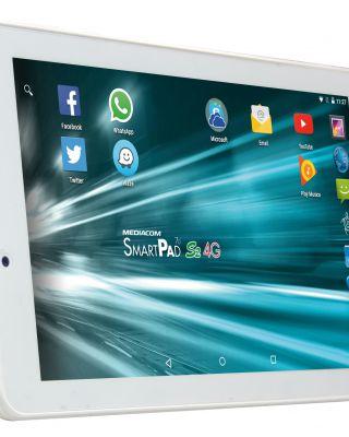 Mediacom SmartPad S2