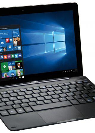 Mediacom WinPad 10.1 X201