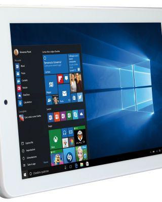 Mediacom WinPad W700