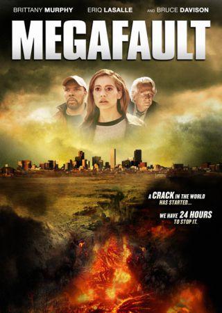 MegaFault - La terra trema