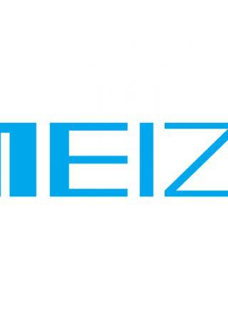 Meizu K52