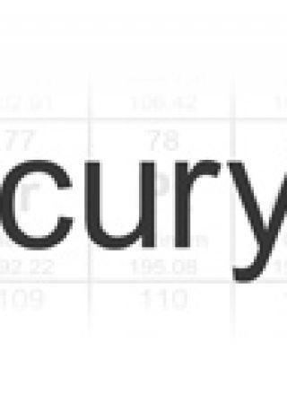 Mercury Hg