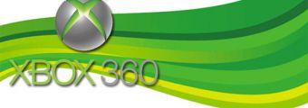 Microsoft Media Briefing @ E3 2010