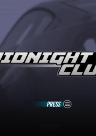 Midnight Club 2017