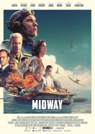 Midway (Roland Emmerich)