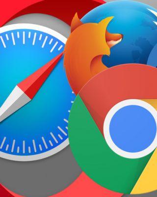 Miglior browser per Windows