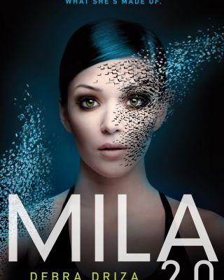 Mila 2.0 -Stagione 1