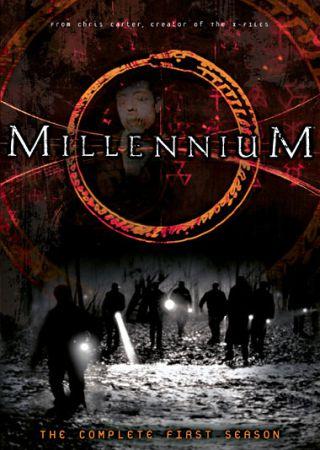 MILLENNIUM - SPECIAL