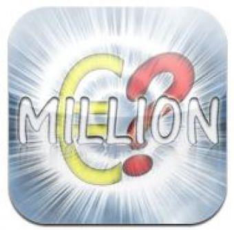 Million 3D