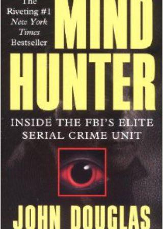 Mindhunter - Stagione 1