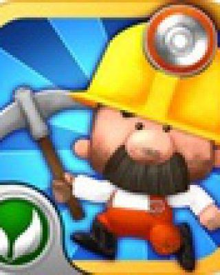 Miner Distrurbance