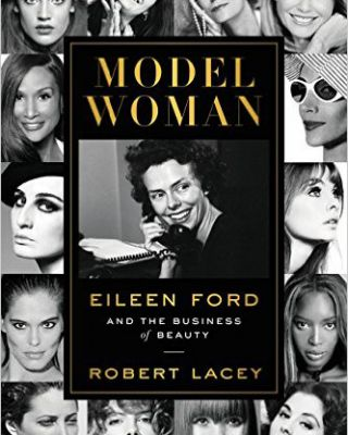 Model Woman - Stagione 1