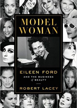 Model Woman - Stagione 1