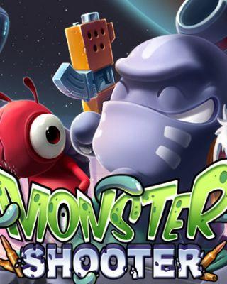 Monster Shooter