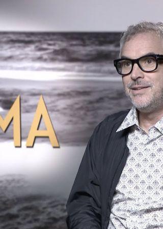 Mostra del Cinema di Venezia 2018