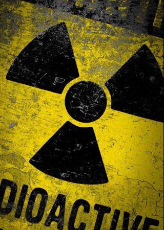 Mostri Nucleari