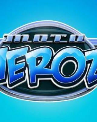Moto Heroz