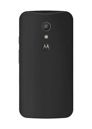 Motorola Moto G 2016